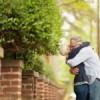 为什么Sunlife的长期护理保险与众不同?